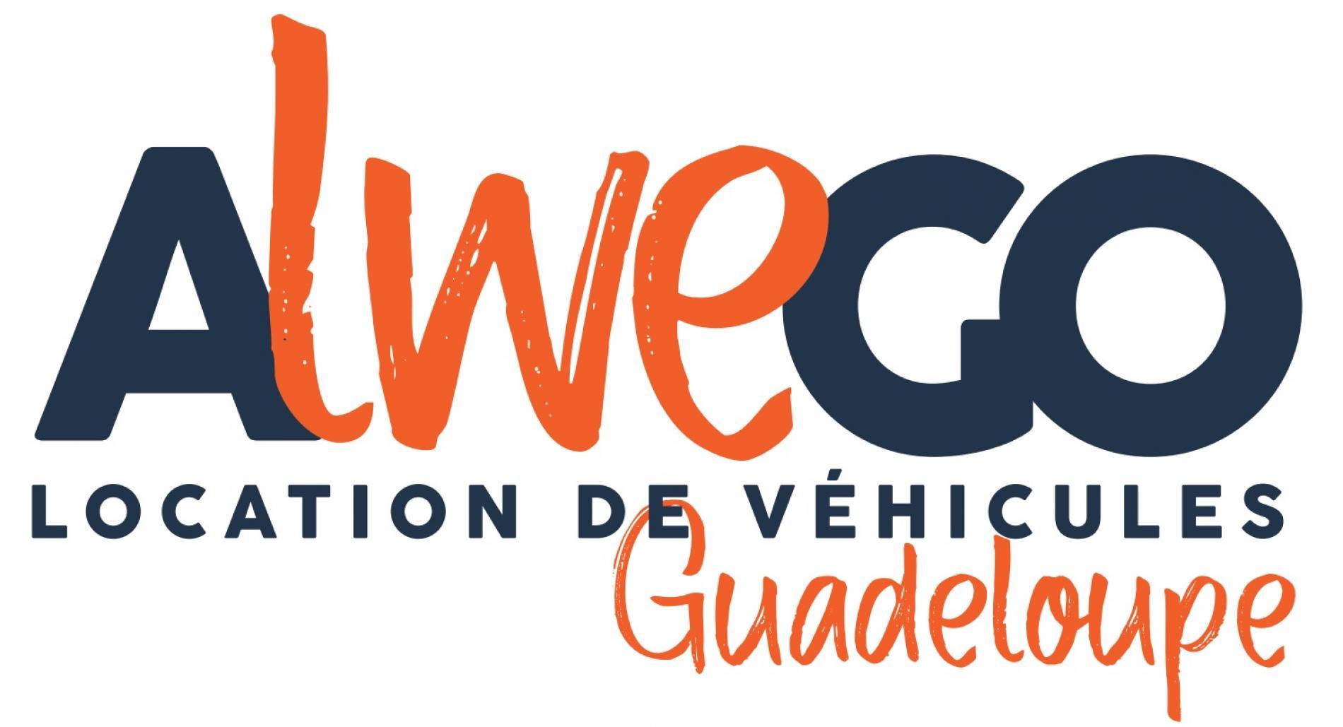 Alwego Guadeloupe