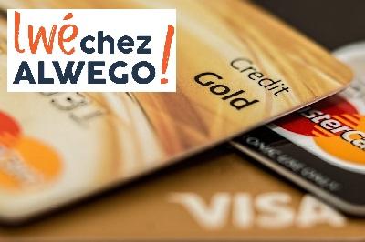 Assurance Visa premier Goldmastercard location voiture Auto Guadeloupe Martinique