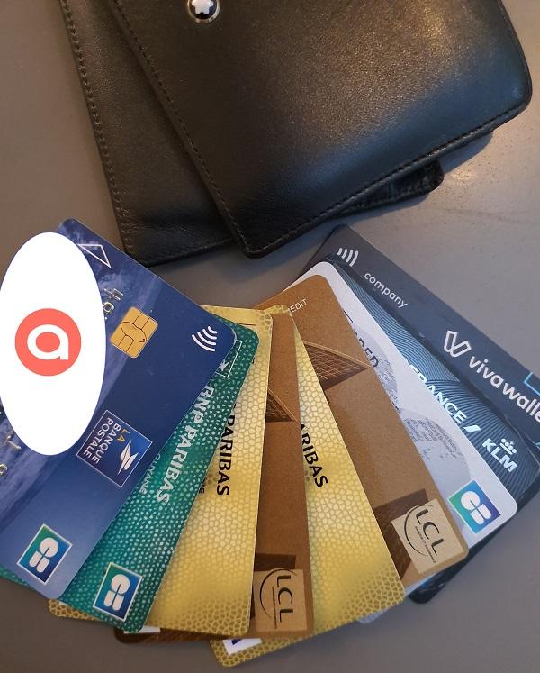 assurances carte visa premier Visa premier assurance location voiture