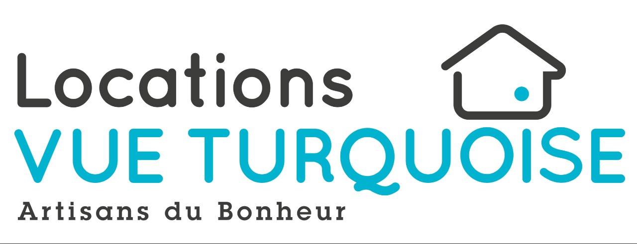 LOCATION VUE TURQUOISE JEAN MARC MARIANO