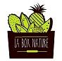 LA BOX NATURE