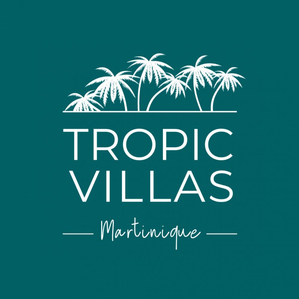 Tropic Villas - Louez votre villa en ligne