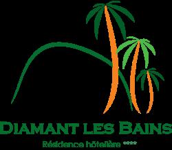 Diamant Les Bains - Résidence Hôtelière