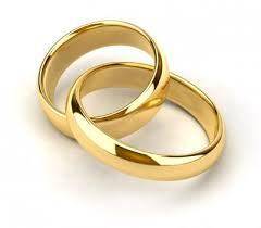 MARIAG CECILE GENTIL